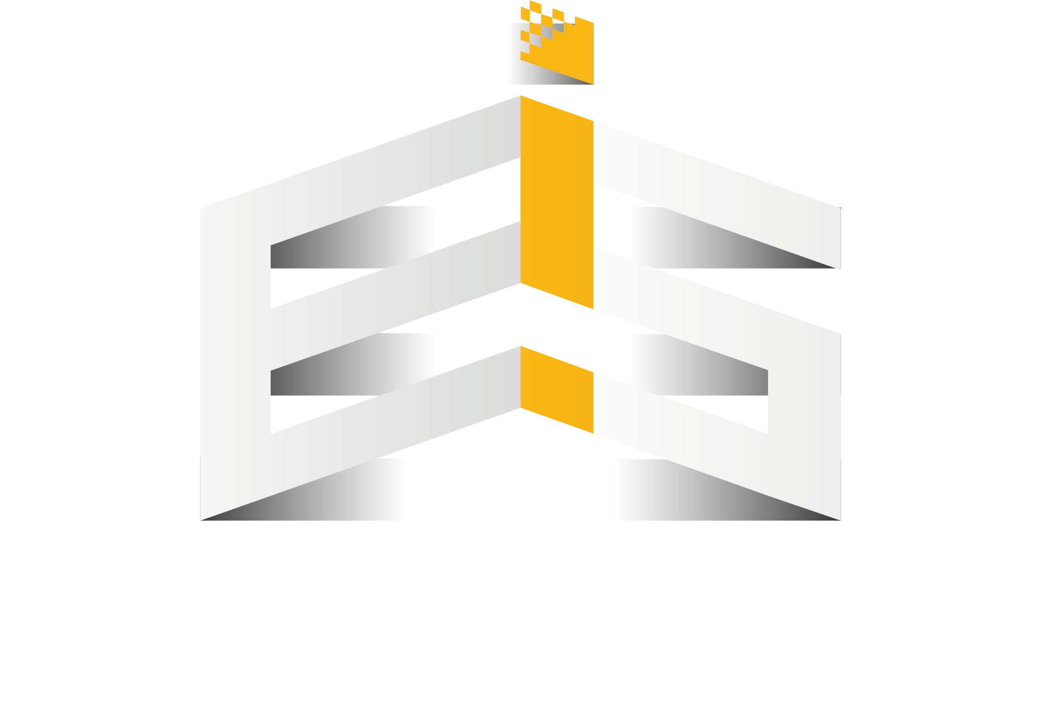 EIS sécurité